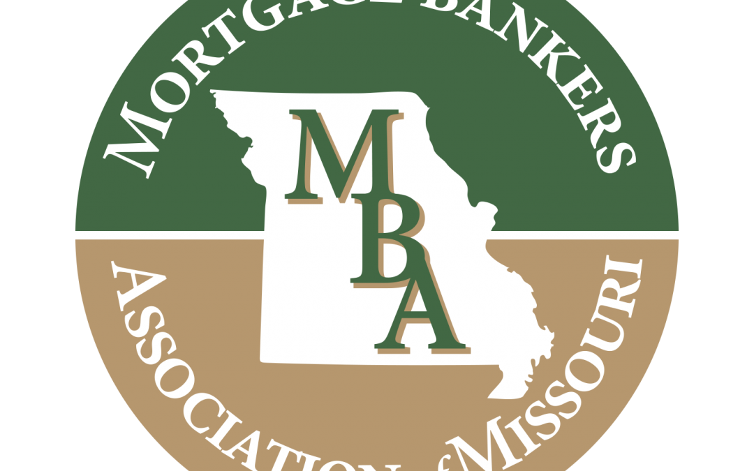State, Local MBA Partner to Improve Missouri Guidelines & Lender Reviews